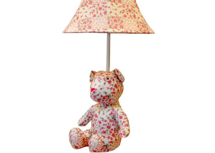 Настольные лампы цены в брянске купить настольную лампу в